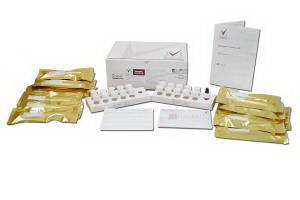 MID-62  鏈球菌腸球菌鑑定套組